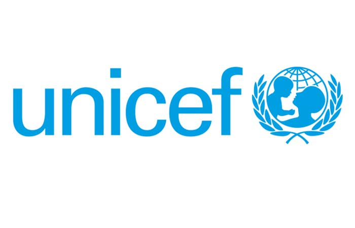 UNICEFs Grootste Kinderrechtenles Ooit