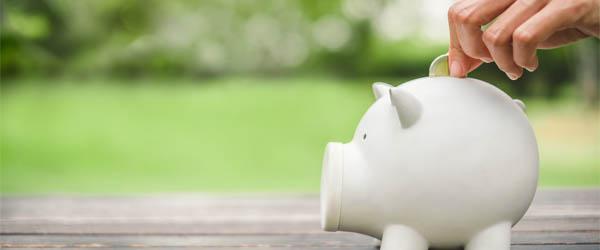 Vaste lasten: voor iedere docent een handig lesje besparen