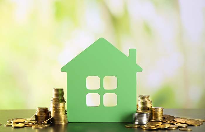 Dit kun je deze zomer nog verbouwen met een maximale hypotheeklening op zak