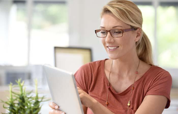 Tips voor effectief videobellen tijdens docentenvergadering