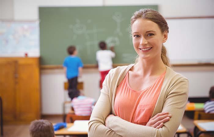 3 tips om als leraar vitaal te blijven tijdens de winter
