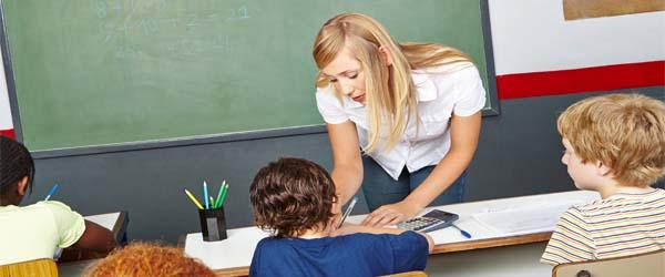 Leerlingen in voortgezet speciaal onderwijs krijgen diploma