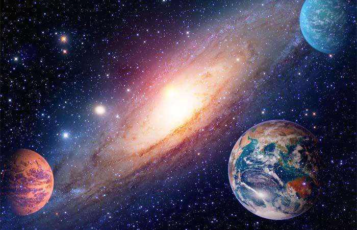 Antwoorden op al je vragen over het heelal in de uitgebreide basiscursus sterrenkunde