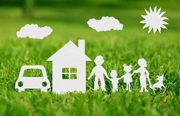 Wanneer is een goed moment om een nieuwe woning te kopen?