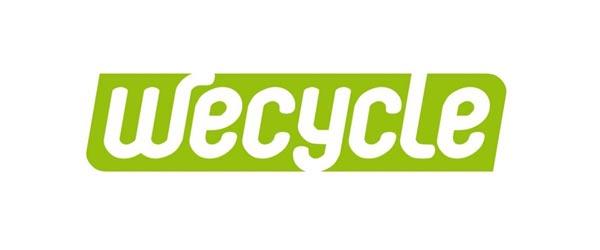 206 basisscholen verdienen Wecycle-certificaat