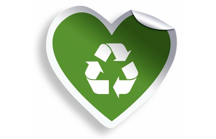 Basisscholen zamelen apparaten in voor recycling en Stichting Jarige Job