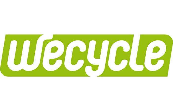 Nederland krijgt recycle'lesje'