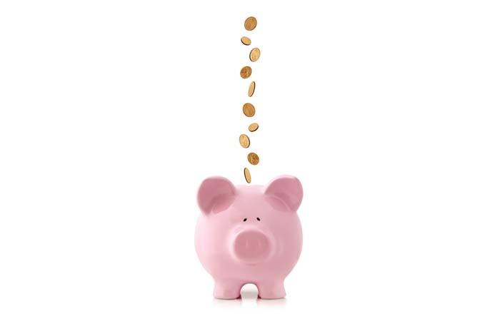 Week van het geld 2020 afgelast na extra maatregelen COVID-19