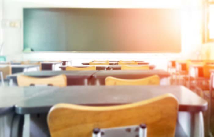Nieuwe regels voor stichten school