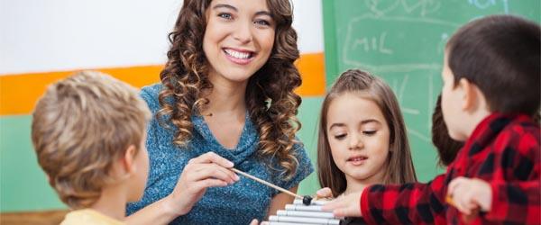 Wijzigingen per januari voor onderwijs en cultuur