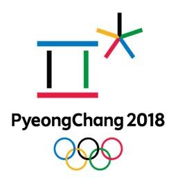 De Olympische Winterspelen 2018