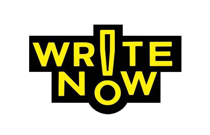 Catherine Newell uit Groot-Brittannië wint schrijfwedstrijd Write Now! Wereldwijd!