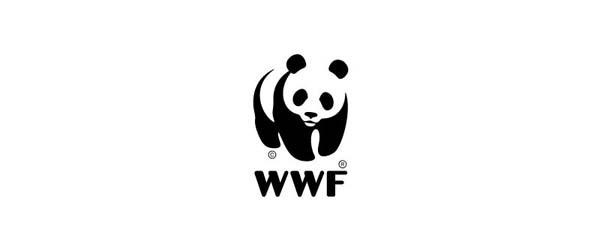 Wereld Natuur Fonds lanceert lessen Toekomstkunde