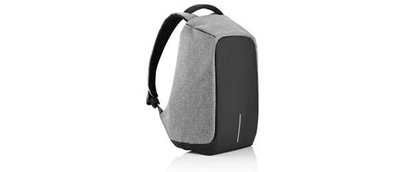Iedereen al een verantwoorde schooltas?